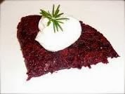 http://whatscookinerndog.blogspot.com/2010/04/beet-rosti-with-rosemary.html
