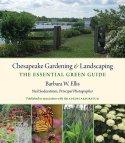 Chesapeake Gardening & Landscaping