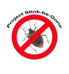 project stink-be-gone logo