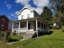 Jane Gates Heritage House
